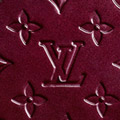 Коллекция Louis Vuitton Monogram Vernis