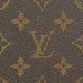 Коллекция Louis Vuitton Monogram