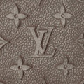 Коллекция Louis Vuitton Suhali Mahina